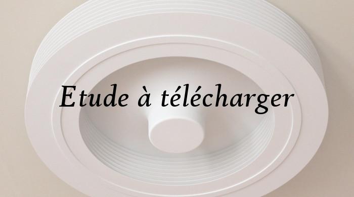 Télécharger étude purdue ventilateur sans pales exhale